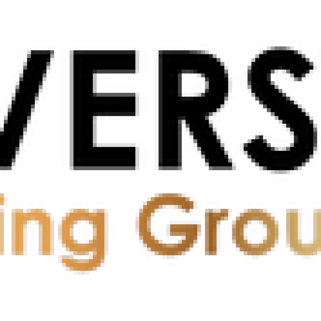 Riverstone Trading Group logo