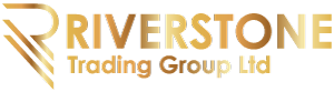 Riverstone Trading Group